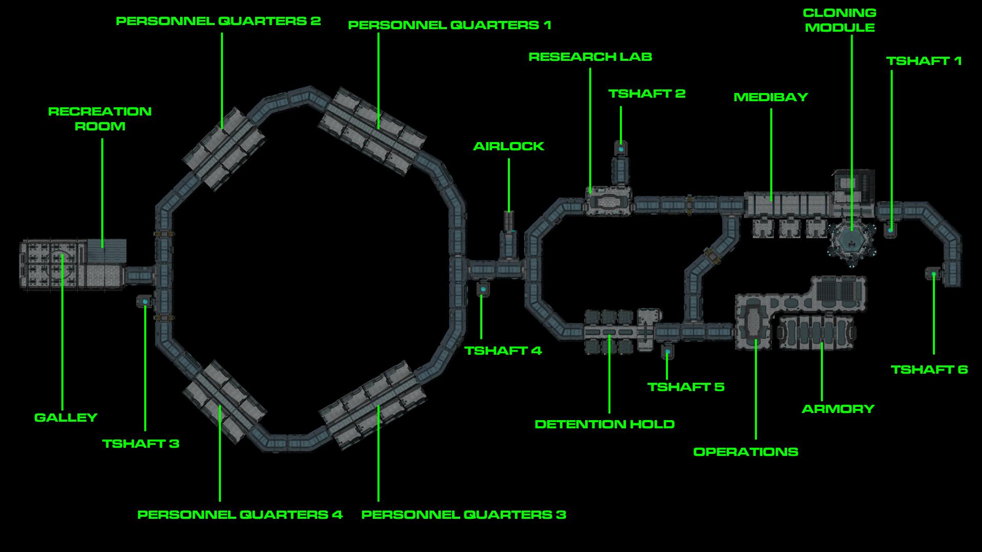 starguard_deck2_schematics